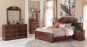 bedroom furniture stores bedroom fine bedroom furniture outlets with interesting bedroom