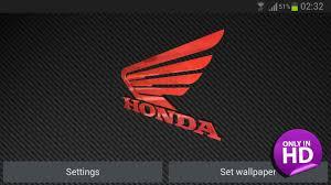 honda accord wallpapers hd pixelstalk photo collection honda logo wallpaper android