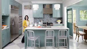 Southern Kitchen Designs Cottage Kitchen Design Ideas Southern Living