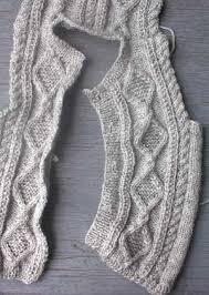 resume exles skills section beginners knitting scarf yarn harlot july 2004 archives