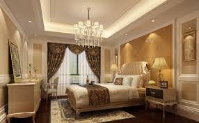 Home Design 3d Lighting Bedroom Light Design