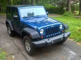 wrangler jeep 2010 easy and cheap to add jeep wrangler heated seats