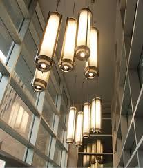 Commercial Pendant Lighting Commercial Pendant Lighting Fixtures Rcb Lighting