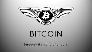 bentley logo black and white phneep bitcoin u2013 logo mashups