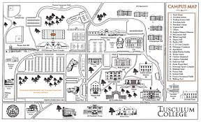 Ok State Campus Map by 25 Esl Listening Activities For Every Learning Style In Simple Map