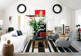 Definition Of Home Decor by Jeffrey Alan Marks The Meaning Of Home Huffpost