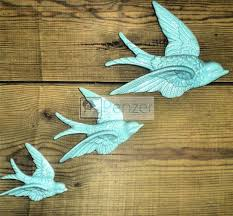 articles with beswick flying ducks wall ornaments tag wonderful