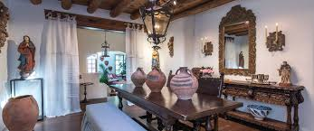 interior design santa fe interior design home design awesome