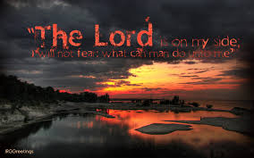 most free christian wallpaper for android safety equipment us