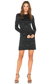 womens sweater dress revolve