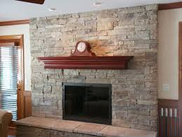 stone fireplaces pictures perfect stack stone fireplace 25 fascinating stacked stone fireplace