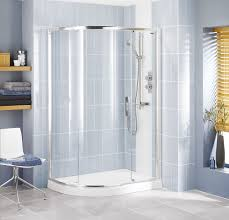 Showerlux Shower Doors Don T Buy Showerlux Shower Doors Until You Ve Read This Guide