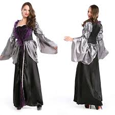 online get cheap female vampire costume aliexpress com alibaba