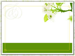wedding invitation cards designs reference for wedding decoration