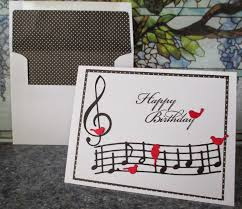 heartwarmers from vicki birthday card