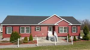 modular homes for sale by american homes in dryden the lake michigan sale now pending on model