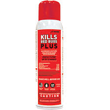 Kill Bed Bugs Jt Eaton Bed Bugs Plus 217p Free Shipping