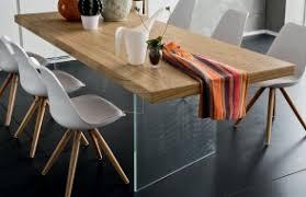 tavoli cucina tavoli moderni da pranzo arredo design