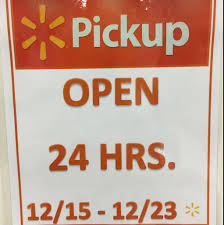 Six Flags Hours Of Operation Nj Get Walmart Hours Driving Directions And Check Out Weekly