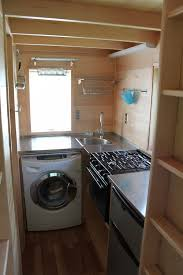 washer that hooks up to sink washer ideas inspiring apartment washer and dryer combo small