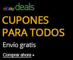 black friday ebay 2017 tiendas viernes negro con mejores ofertas de black friday 2017