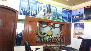 travel traders images Shahi traders sas nagar travel agents in chandigarh justdial jpg