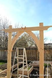 wedding arches target garden arbors best garden arbor ideas on arbors arbor ideas and