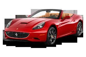 lexus rc f olx ferrari 4 door convertible automobile magazine
