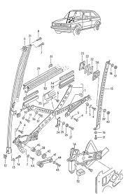 best 25 vw parts catalog ideas only on pinterest vw beetle