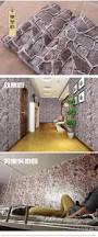 discount dorm balcony kitchen room pvc self adhesive wallpaper