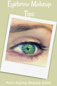 best 25 sparse eyebrows ideas only on pinterest filling in
