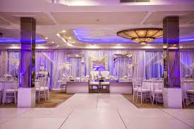 halls for rent in los angeles new wedding banquet wilshire boulevard los angeles ca