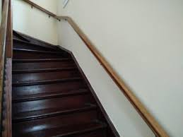 Stair Banister Rails Cozy Stair Hand Rails 84 Stair Handrails Indoor Image Of Best