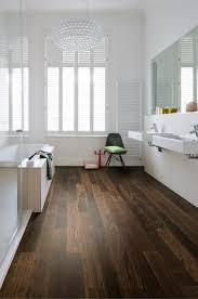 Bad Waschtisch Bad Aus Holz Ungesellig On Moderne Deko Idee Mit Waschtisch