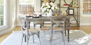 Beautiful Shabby Chic Furniture  Decor Ideas Overstockcom - Shabby chic dining room set