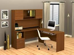 Ikea Corner Desk With Hutch Ikea Corner Desk Hutch Desk Design Corner Desk Hutch Designed
