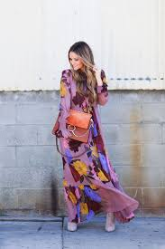thanksgiving last year the 1649 best images about clothes and fashion on pinterest bags