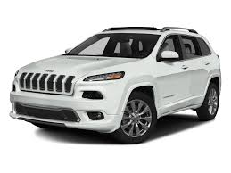 2016 jeep cherokee rothrock motor sales allentown pa