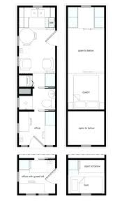 small home designs floor plans tiny home floorplans tiny home designs floor plans tiny house