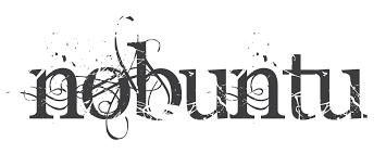 nobuntu press kit baylin artists mangement