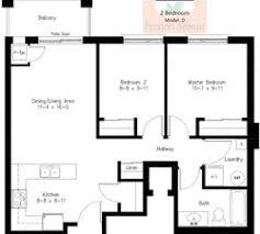 best free floor plan software home decor house infotech computer