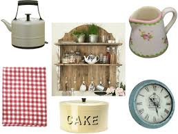 trend country kitchen accessories 39 for home decor outlet with