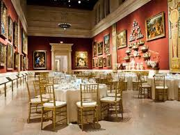 Event Interior Design Museum Council Events Museum Of Fine Arts Boston