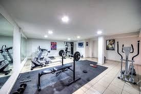 chambre des metiers antibes chambre d hotes antibes salle de sport de zenitude h tel résidences