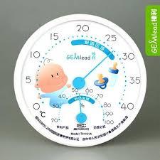 hygrométrie chambre bébé hygrometrie chambre bebe chambre trop humide bebe taux humidite