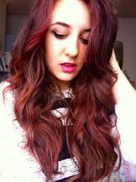 Colors To Dye Brown Hair Colors To Dye Brown Hair Designzooecia Xyz