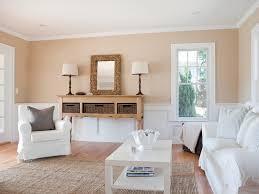 wohnzimmer landhausstil wandfarben 50 wandfarben ideen in sand und pudertönen