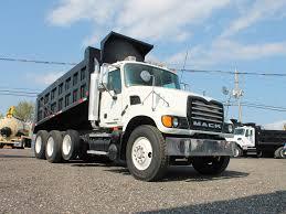 mack trucks mack trucks for sale