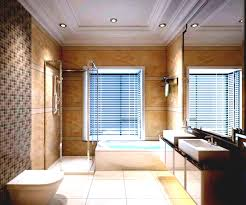 Modern Bathrooms Australia by Kitchen Room Wash Basin Designs In Hall Dining Images With Cabinet