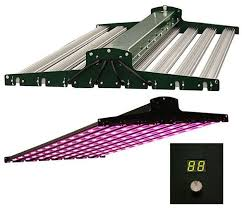 what are the best led grow lights for weed illumitex neosol ds 520w led grow light review